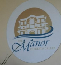 THE MANOR AT PUERTO GALERA
